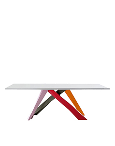 Big Table - фото